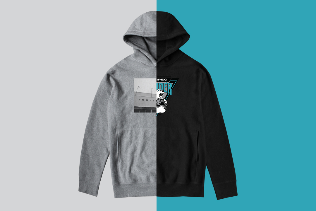 Volunteer Know Jesus Know Peace Men Printed Pullover Long Sleeve Hooded Black Sweatshirts with Pockets